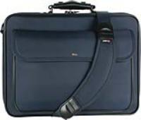 LX-832N-DB Nylon torba na notebooka 15.6''-16''
