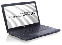 TM8473T /  14, 0'' /  i5-2410 /  GT540 1GB/  4G/  500G 7.2k/  BT /  FP/  6cell/  3g/  W7Pro