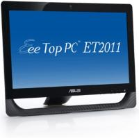 Asus EEE TOP ET2011E,  20' ,  Intel  E5800,  Intel GMA,  2GB RAM,  500GB HDD,  W7HP